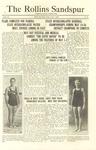 Sandspur, Vol. 26, No. 28, April 17, 1925