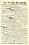 Sandspur, Vol. 28, No. 29, April 22, 1927