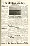 Sandspur, Vol. 29, No. 18, February 17, 1928