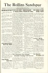 Sandspur, Vol. 30, No. 20, February 22, 1920