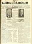 Sandspur, Vol 48, No 28, May 27, 1943