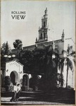 Sandspur, Vol 55, Rollins View, 1951