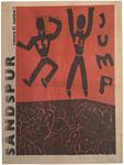 Sandspur, Vol 91, No 01, 1984-1985