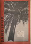 Sandspur, Vol 91, No 09, 1984-1985