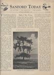Sanford Today, Vol. 01, No. 08, September 4, 1926