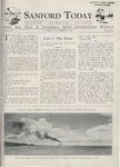 Sanford Today, Vol. 01, No. 10, September 18, 1926