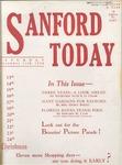 Sanford Today, Vol. 01, No. 22, December 11, 1926