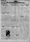 St. Cloud Tribune Vol. 15, No. 28, March 01, 1923