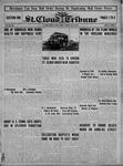St. Cloud Tribune Vol. 06, No. 47, July 22, 1915
