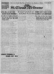 St. Cloud Tribune Vol. 07, No. 10, November 02, 1916