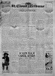 St. Cloud Tribune Vol. 15, No. 35, April 19, 1923