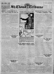 St. Cloud Tribune Vol. 15, No. 44, June 21, 1923
