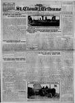 St. Cloud Tribune Vol. 15, No. 46, July 05, 1923