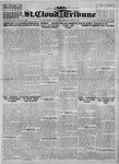 St. Cloud Tribune Vol. 15, No. 52, August 16, 1923