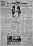 St. Cloud Tribune Vol. 15, No. 53, August 23, 1923