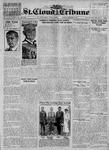 St. Cloud Tribune Vol. 16, No. 05, September 20, 1923