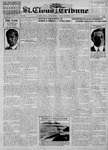 St. Cloud Tribune Vol. 16, No. 06, September 27, 1923