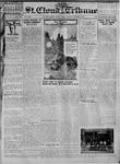 St. Cloud Tribune Vol. 16, No. 14, November 22, 1923