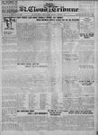St. Cloud Tribune Vol. 16, No. 16, December 06, 1923