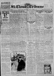 St. Cloud Tribune Vol. 16, No. 17, December 13, 1923
