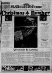 St. Cloud Tribune Vol. 16, No. 18, December 20, 1923