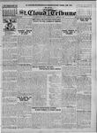 St. Cloud Tribune Vol. 16, No. 26, February 14, 1924