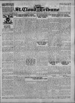 St. Cloud Tribune Vol. 16, No. 27, February 21, 1924