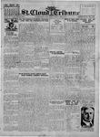 St. Cloud Tribune Vol. 16, No. 29, March 06, 1924
