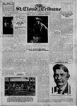 St. Cloud Tribune Vol. 16, No. 31, March 20, 1924