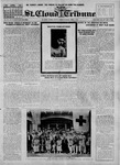 St. Cloud Tribune Vol. 16, No. 36, April 24, 1924