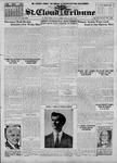 St. Cloud Tribune Vol. 16, No. 39, May 15, 1924