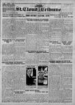 St. Cloud Tribune Vol. 16, No. 45, June 26, 1924
