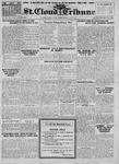 St. Cloud Tribune Vol. 16, No. 46, July 03, 1924