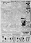 St. Cloud Tribune Vol. 16, No. 51, August 07, 1924