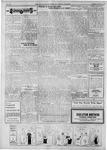 St. Cloud Tribune Vol. 16, No. 53, August 21, 1924