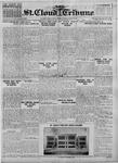 St. Cloud Tribune Vol. 16, No. 53, August 28, 1924