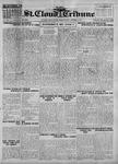 St. Cloud Tribune Vol. 17, No. 02, September 04, 1924