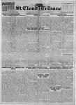 St. Cloud Tribune Vol. 17, No. 03, September 11, 1924