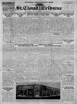 St. Cloud Tribune Vol. 17, No. 04, September 18, 1924
