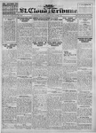 St. Cloud Tribune Vol. 17, No. 06, October 02, 1924