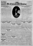 St. Cloud Tribune Vol. 17, No. 09, October 23, 1924