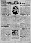 St. Cloud Tribune Vol. 17, No. 15, December 04, 1924