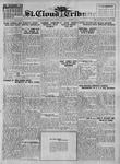 St. Cloud Tribune Vol. 17, No. 17, December 18, 1924