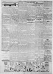 St. Cloud Tribune Vol. 17, No. 18, December 25, 1924
