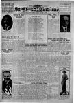 St. Cloud Tribune Vol. 17, No. 19, January 01, 1925