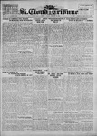 St. Cloud Tribune Vol. 17, No. 25, February 12, 1925