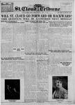 St. Cloud Tribune Vol. 17, No. 38, May 14, 1925