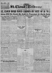 St. Cloud Tribune Vol. 17, No. 39, May 21, 1925