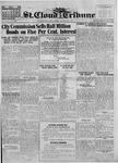 St. Cloud Tribune Vol. 17, No. 45, July 02, 1925