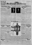 St. Cloud Tribune Vol. 17, No. 48, July 23, 1925